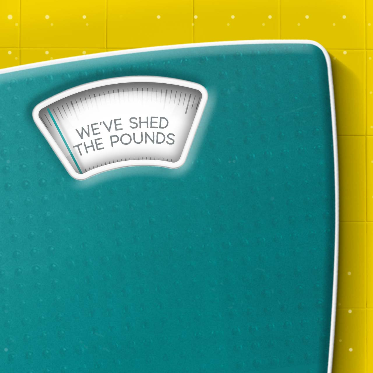 Superfast 4g Phones Tablets Fibre Broadband And More Ee